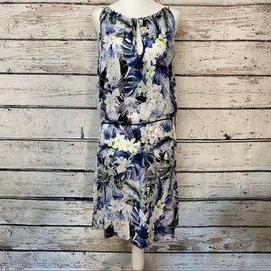 NWT Kenzie Dress